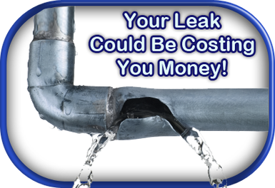 Damaged pipes underground? Leak Trace Can save you money by finding your central heating leak in Dingle, Tralee and Nationwide.