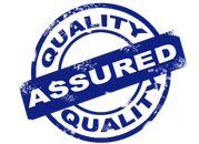 Quality Assured Leak Detection Company in Cork, Kerry and Waterford.